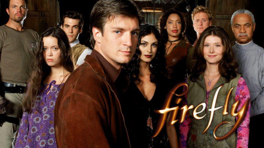 firefly-series-canceladas-en-su-primera-temporada