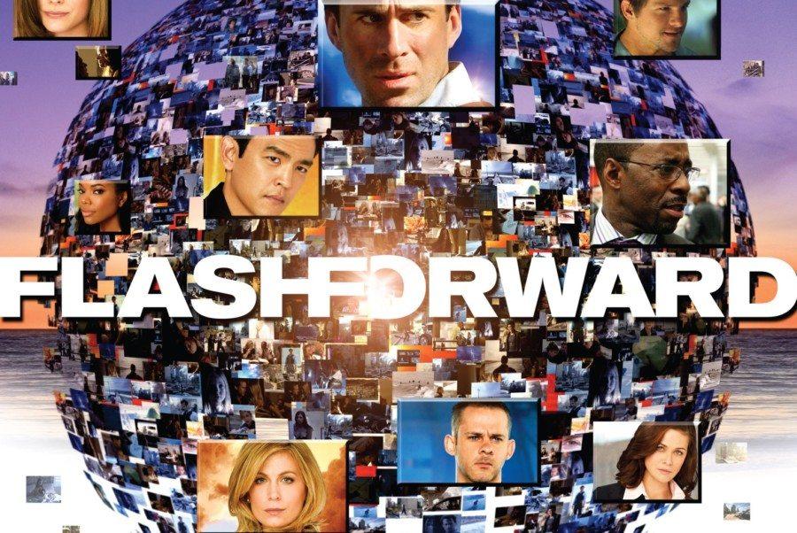 flash-forward-poster