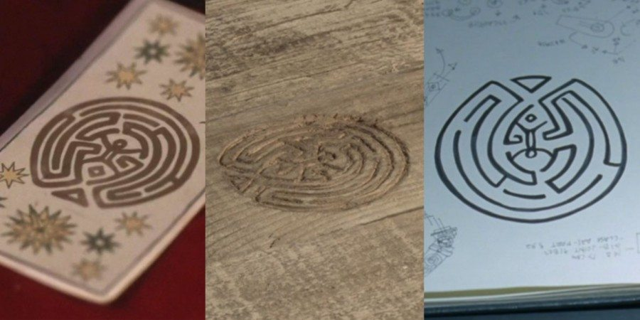 every-time-the-mysterious-maze-pattern-has-appeared-on-westworld