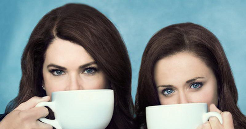 gilmore-girls-coffee-feat-image-800x421