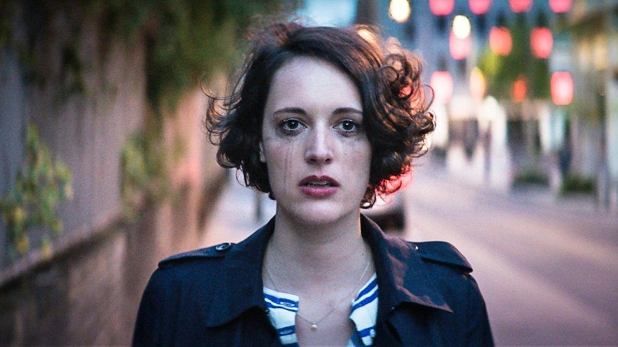 ver amazon prime video latinoamerica ver fleabag