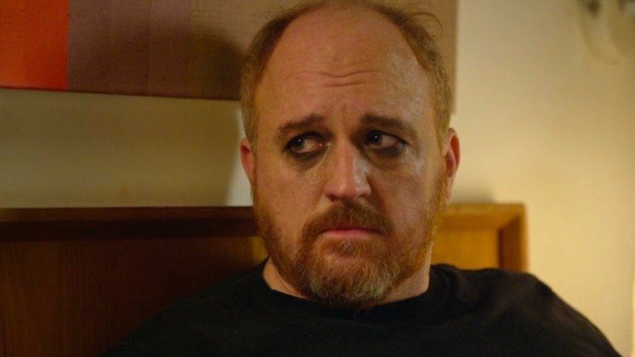 serie-louie-comedy-central