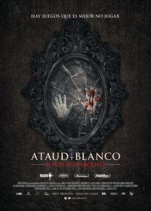 ataud blanco poster_oficial
