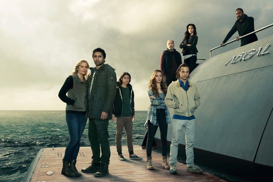fear-the-walking-dead-temporada-2-peores-series-de-2016