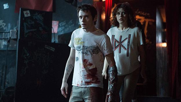 background_home-green-room los momentos más aterradores del cine en 2016
