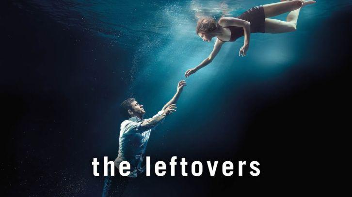 fecha-the-leftovers-temporada-3