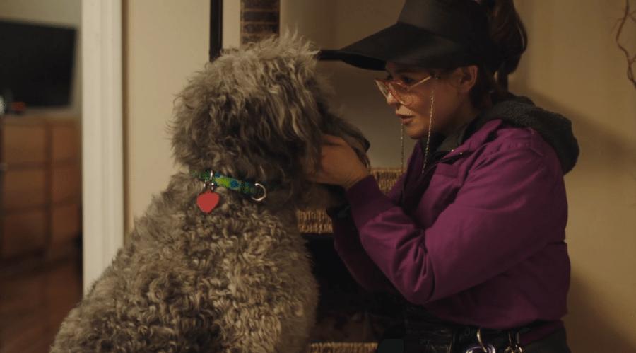 high-maintenance-episodio-del-perro