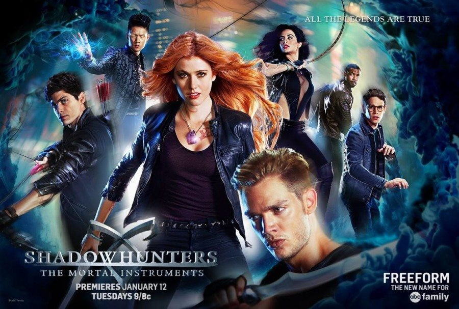 peores-series-de-2016-shadowhunters