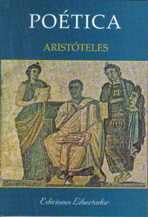poetica-aristoteles-1745-mlu4012852000_032013-f