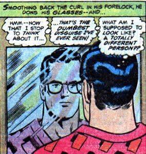 superman_glasses_2