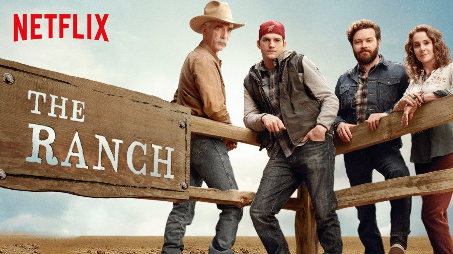 the-ranch-serie-lo-peor-de-2016