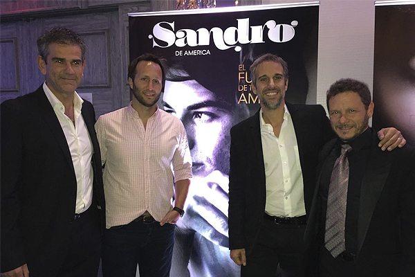 sandro-de-america-serie-telefe