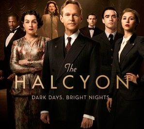the-halcyon-series-inglesas-2017