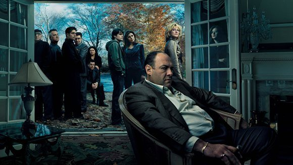the_sopranos_ending_still_makes_creator_david_chase__want_to_cry_