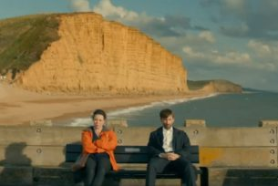 broadchurch temporada 3