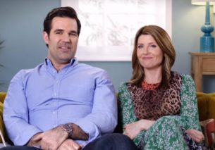 catastrophe temporada 3
