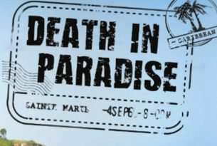 death-in-paradise-serie-temporada-6