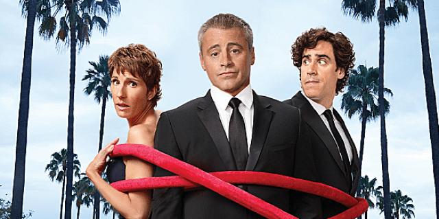 Series que terminan en 2017 episodes temporada final