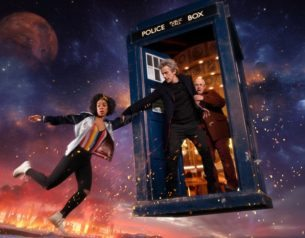 doctor who temporada 10