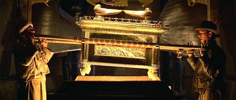 indiana-jones-ark-of-the-covenant1