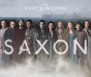 the last kingdom temporada 2