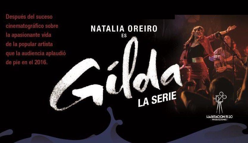 natalia-oreiro-gilda-la-serie-series argentinas 2017