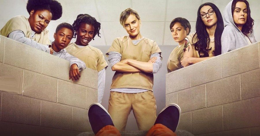 orange-is-the-new-black-temporada-4-rating