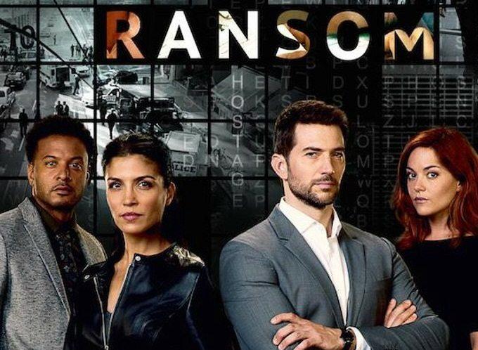 rating-ransom-serie-nueva