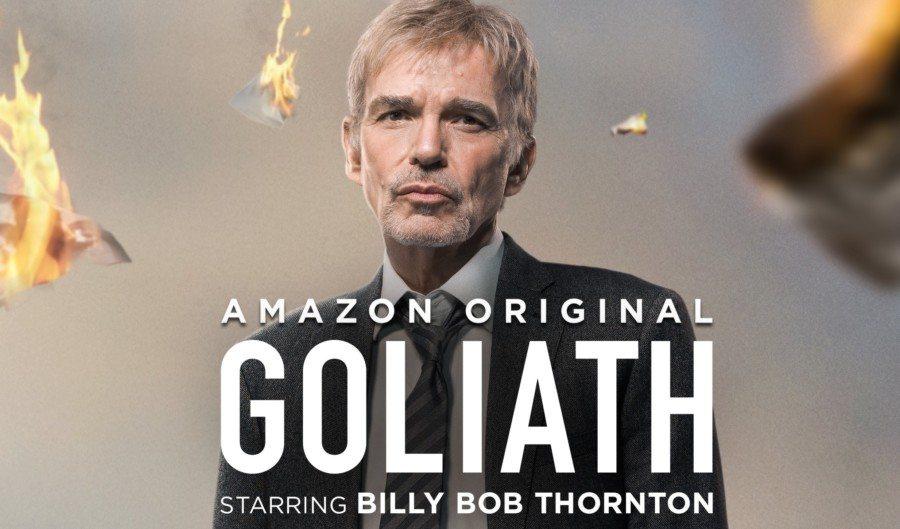 rating-serie-goliath-amazon