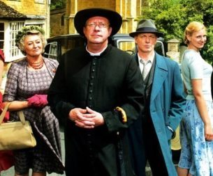 serie-father-brown-bbc