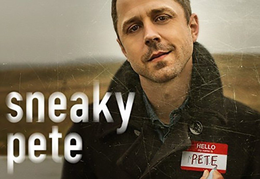series de amazon prime video sneaky pete