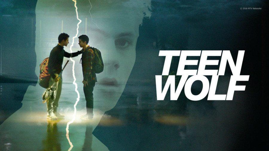 teen-wolf-s6-showpage_0