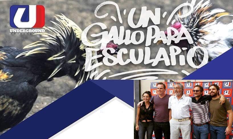 un-gallo-para-esculapio-peter-lanzani-series-argentinas-2017