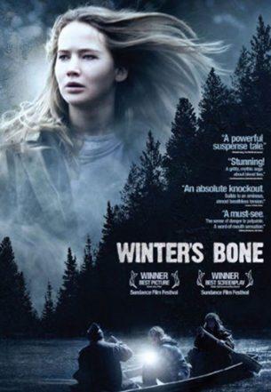 ver winter's bone