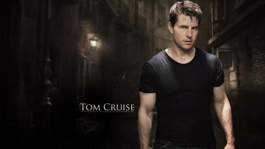 películas de acción de tom cruise