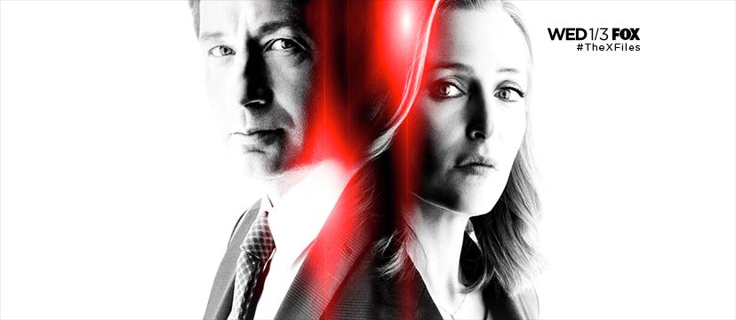 fecha de estreno the x files temporada 11