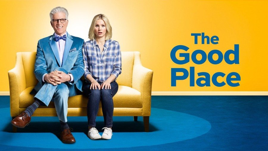 ver the good place