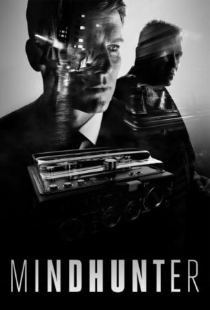 crítica de Mindhunter temporada 1