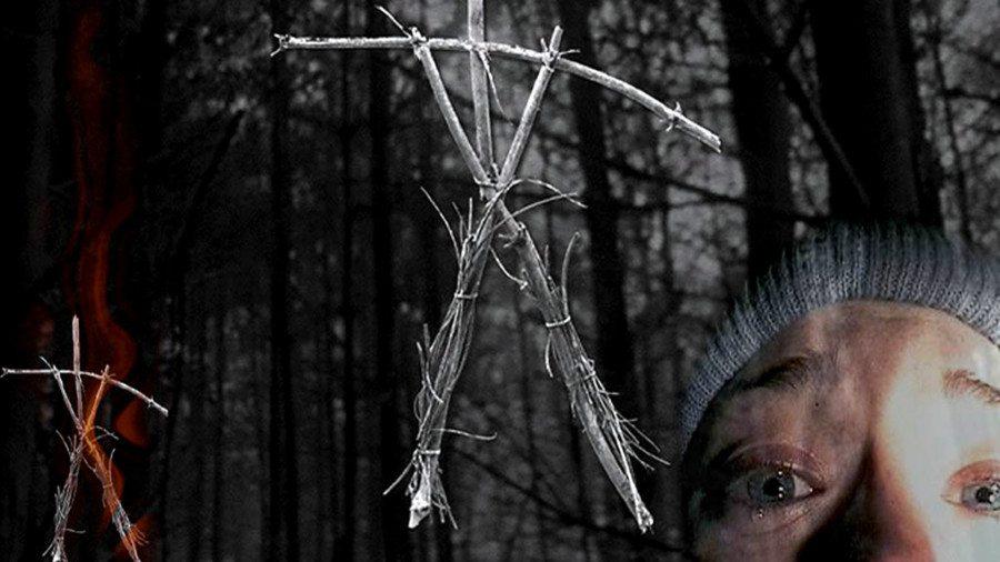 series basadas en películas que se vienen serie de blair witch