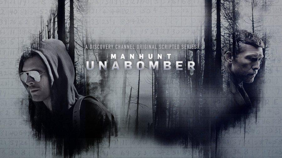 crítica manhunt: unabomber serie netflix
