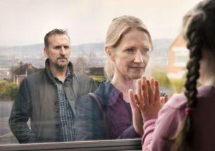 serie inglesa Come Home BBC 2018