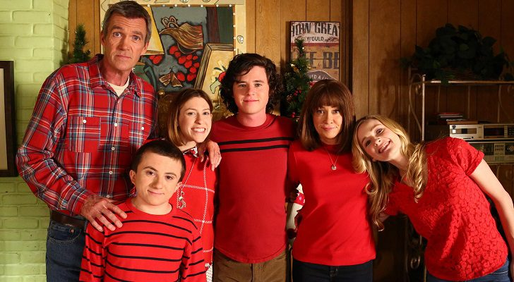 final the middle