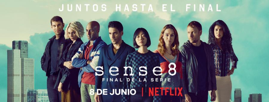 fecha episodio final de sense8 netflix