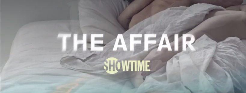 fecha temporada 4 the affair