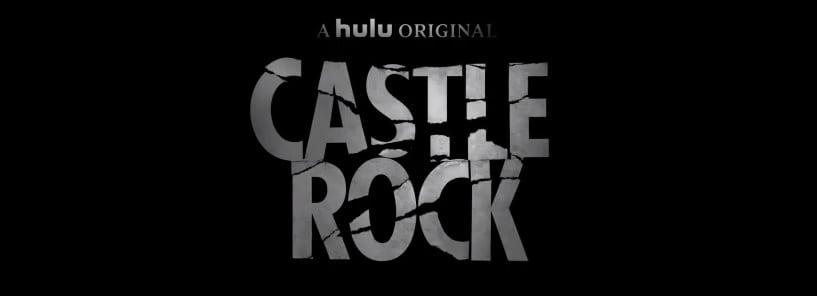 fecha serie castle rock stephen king