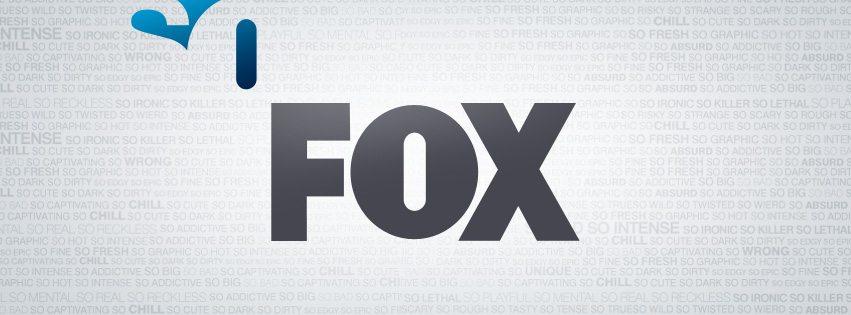 las nuevas series de FOX 2018 - 2019