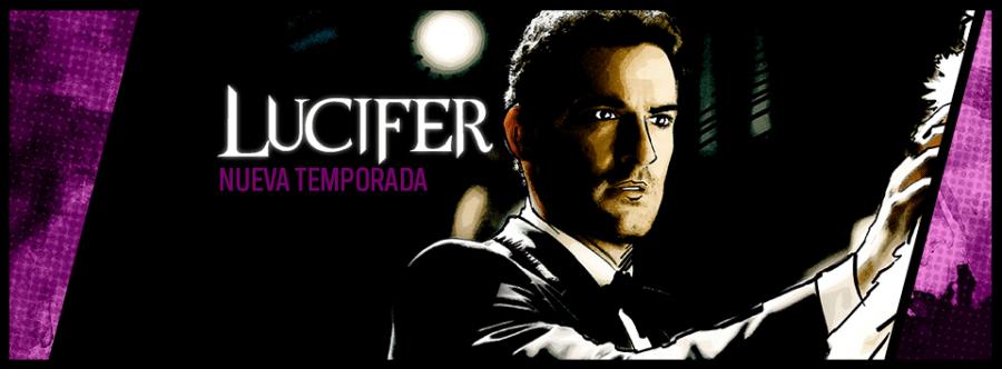 lucifer temporada 3 fecha cable universal channel