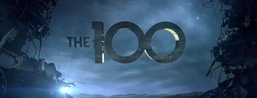 the 100 temporada 5 fecha en warner