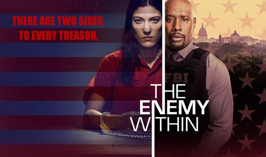 the-enemy-within-nbc