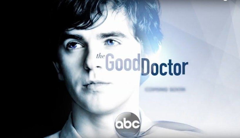 the good docto temporada 2